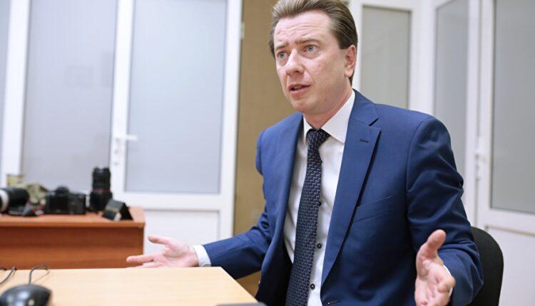 Бурматов, Барышев, Литовченко: что скрывают депутаты Госдумы от Южного Урала?