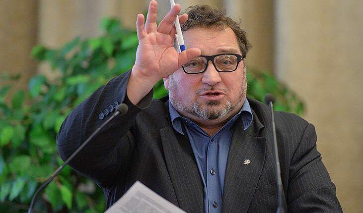 «Ситуация с правами человека на Южном Урале тревожна»: в Челябинск едут правозащитники из СПЧ