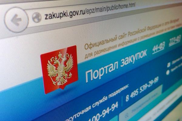 В Челябинской области – опять махинации с муниципальными контрактами