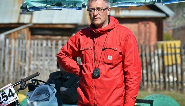Уволили за жалобу омбудсмену: на Южном Урале – бесстрашные работодатели с прокурорской «крышей»