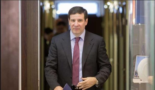 Михаил Юревич подал жалобу в Верховный суд