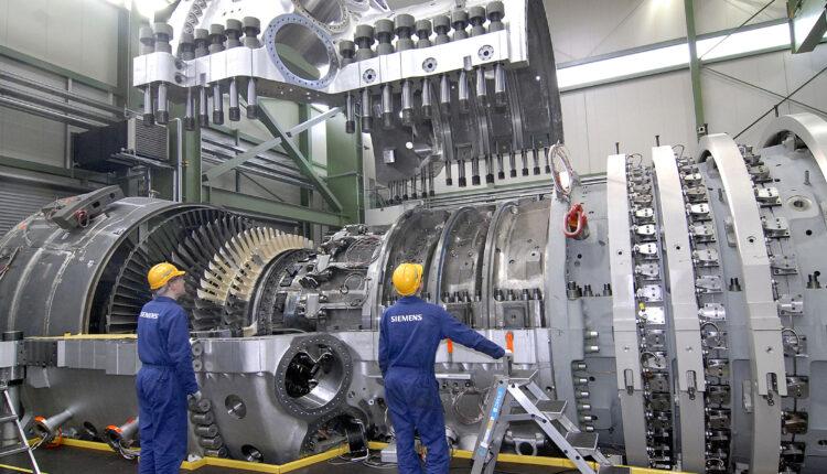 Цена «подставы»: Россия нанесла удар по собственной энергетике