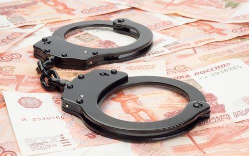 Волокита в пользу преступников: над южноуральскими следователями сгустились тучи