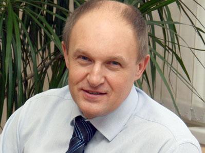 В Челябинске вскрыли заговор «школьных» монополистов