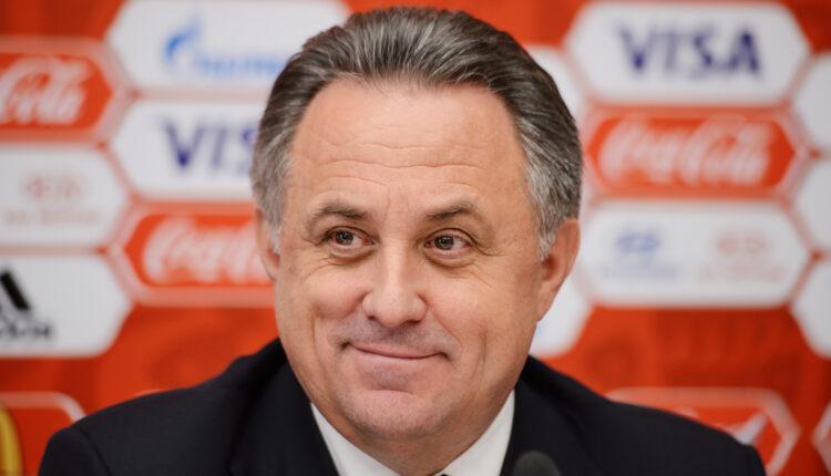 481 млрд рублей за 7 лет – такова цена «унижений и потрясений» российского спорта