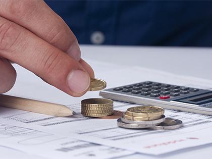 Бедствующим ипотечникам перепадёт 2 млрд из бюджета