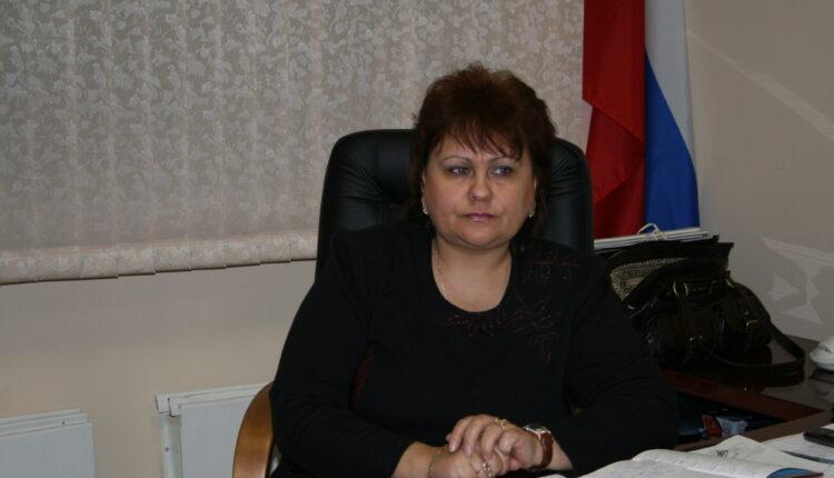 Глава Челябинской Рублёвки пытается сбежать в отставку. А депутаты не пускают