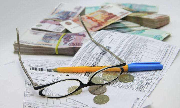 ЖКХ станет дороже: в квитанции вернётся страховка