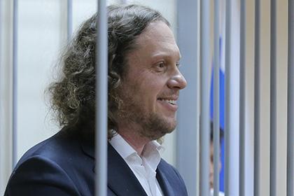 Воруй, беги, тебя простят: суд освободил укравшего 2,6 млрд бизнесмена Полонского