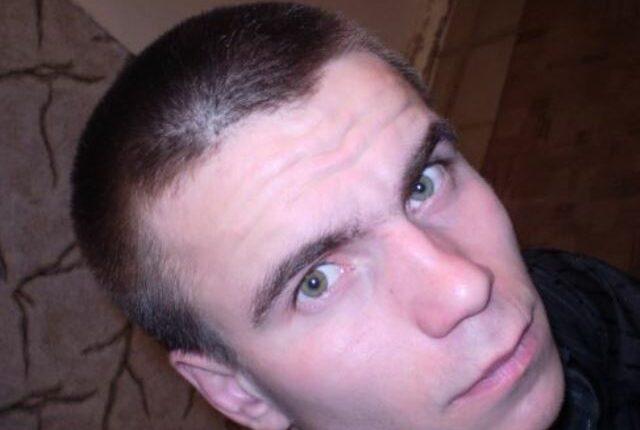 Петля для изверга: убийца Вани Котова из Каслей повесился в СИЗО