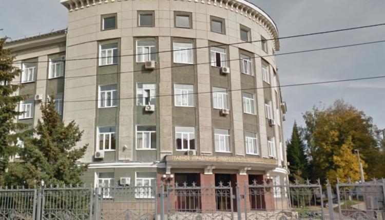 Челябинскую полицию «перетряхнут» проверяющие из Москвы