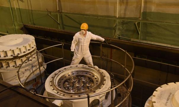 50 эшелонов ядерной «отработки» – Южному Уралу