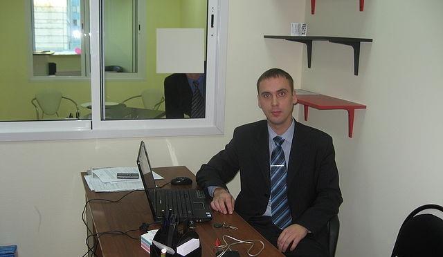 VIP-сервис в челябинском СИЗО №3: за что арестовали замначальника-коррупционера