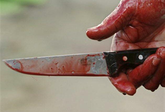 Челябинский убийца школьницы признан невменяемым