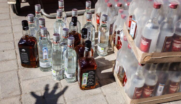 Очередные аресты силовиков в Челябинске: двух начальников из МВД сгубила водка
