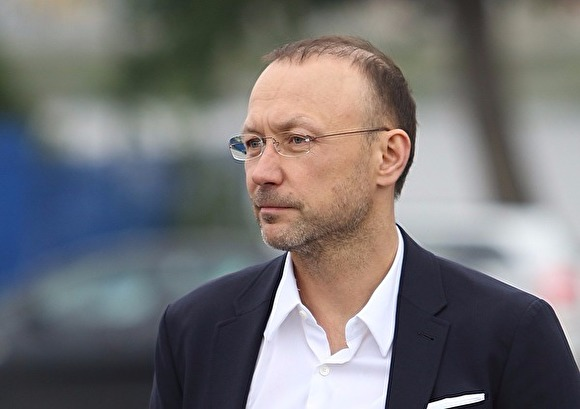 Суд поддержал олигарха Алтушкина в споре с челябинцами