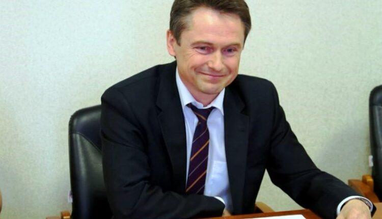На Южном Урале – новый криминальный скандал с ОПГ «Турбазовские»