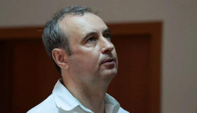 Суд отказался смягчить приговор экс-главе Копейска