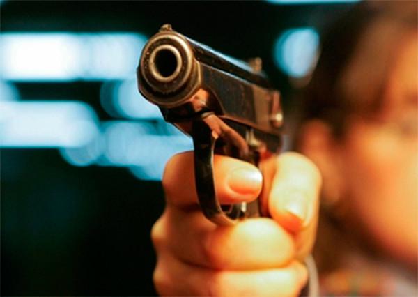В Челябинске застрелили молодого мужчину из национальной диаспоры