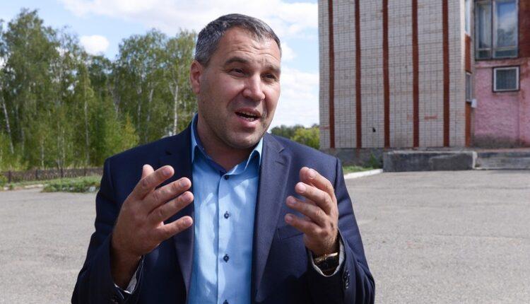 Мятежный экс-глава «губернаторского посёлка» стал депутатом
