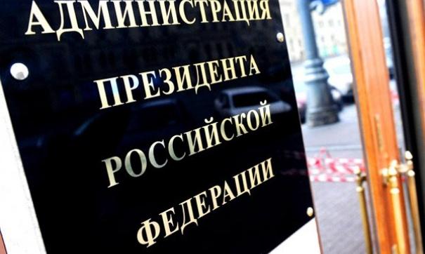 После вчерашних выборов Кремль решил отправить в отставку аж десяток губернаторов