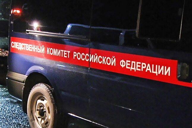 В Челябинске жестоко избит следователь СУ Следственного комитета