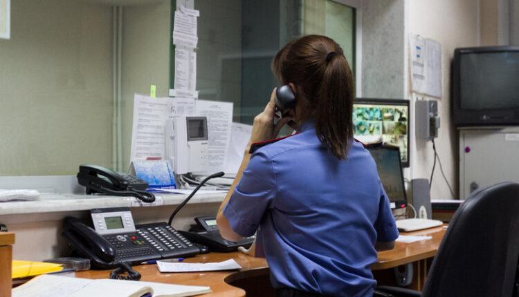 Дело об отрезанной голове: в Челябинске уволили диспетчера полиции, допустившую побег убийцы
