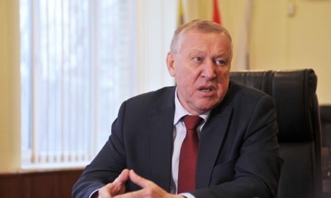 «Босс, ты не прав». Подчинённые уличили главу Челябинска Тефтелева в нарушении закона