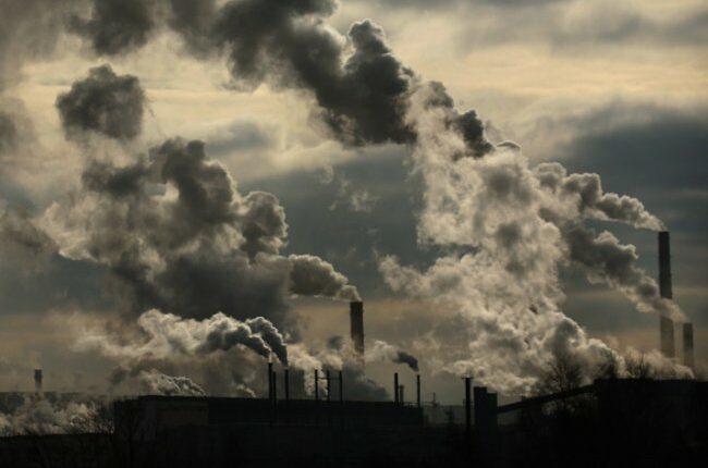 Челябинск и Магнитогорск опять вошли в список самых грязных городов России