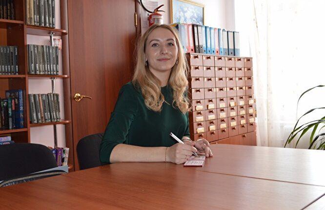 «Допрессовали». Народная глава Бобровки, обошедшая ставленника губернатора Дубровского, уходит с поста