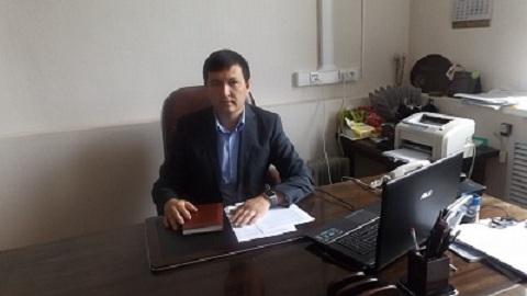 Челябинского экс-прокурора обвиняют в незаконном присвоении квартиры