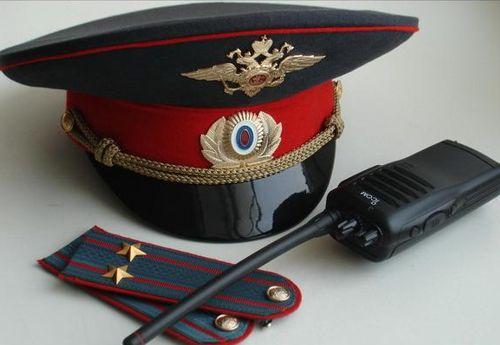 Челябинские полицейские уволены после ДТП, в котором погибла многодетная мать