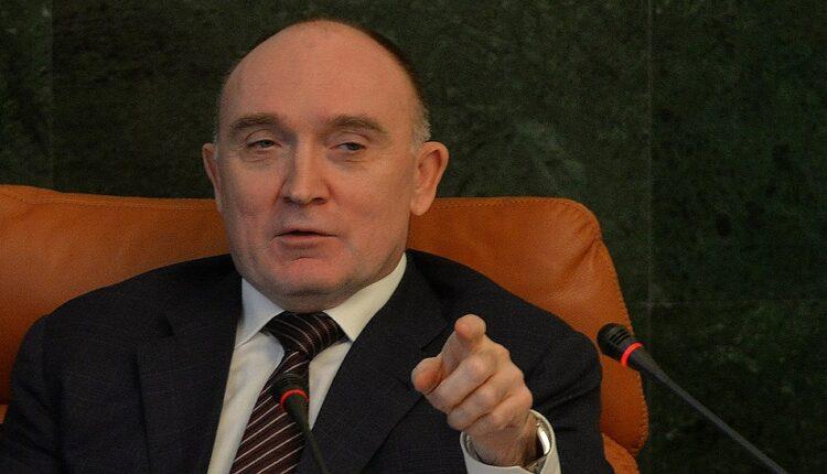 На голодном пайке: задолженность по зарплатам в России превышает 3 миллиарда рублей