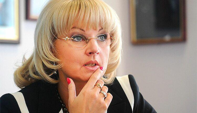 Регионы некорректно планируют бюджет, утверждает глава Счётной палаты РФ