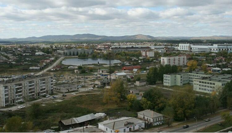 На Южном Урале на один муниципалитет станет меньше