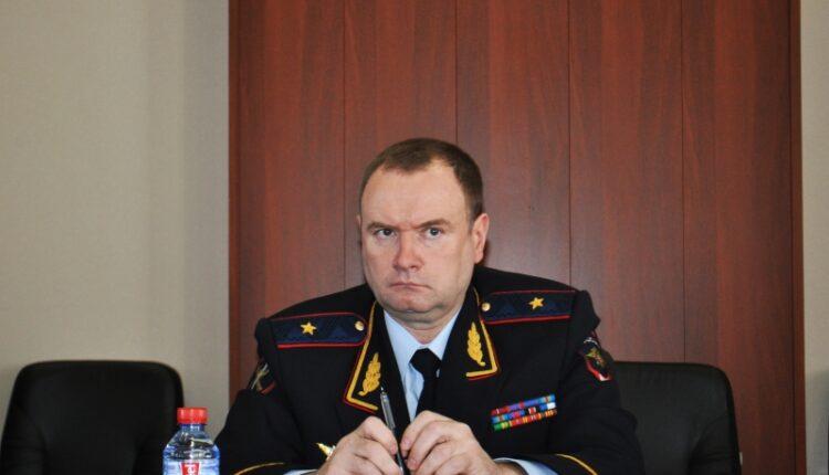 Серьёзная перестановка: челябинские генералы покидают область