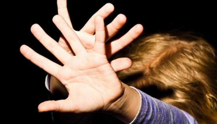 Криминальный беспредел: в Челябинске разыскивают очередного педофила