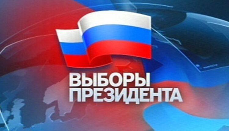 Кандидат в президенты 2018 Семёнов обошёл Зюганова и Жириновского. За него проголосует каждый пятый россиянин