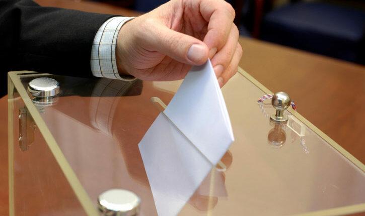 Предсказуемые выборы: будущие губернаторы уже определены