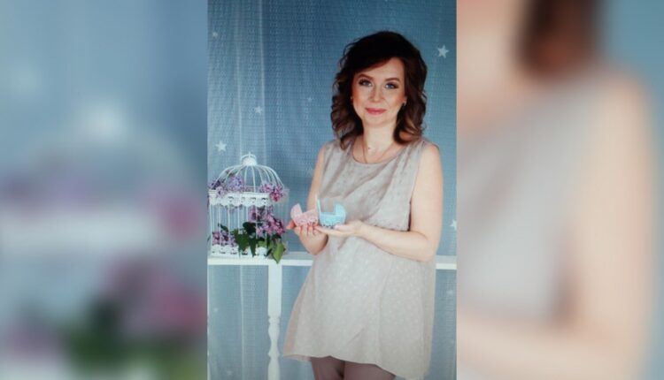 «Потерпите ещё»: в Челябинске женщина умерла после родов от нехватки крови