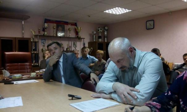 В Челябинске уволили директора спортшколы, который выступал против оптимизации