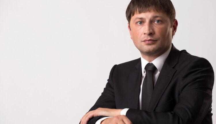 В вице-мэры – по блату. Очередной кумовской скандал на Южном Урале