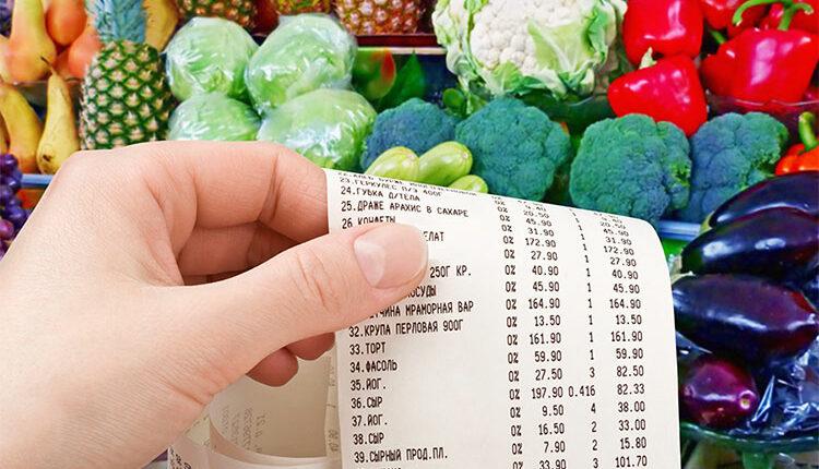Парадокс: в России одновременно зафиксировали снижение инфляции и потребительского спроса