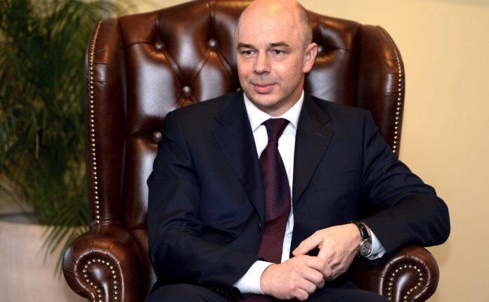 Деньги закончились: в 2018 году Минфин РФ не сможет удовлетворить даже половину заявок