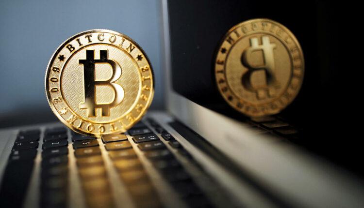 Закручивают гайки: Центробанк воюет с криптовалютой