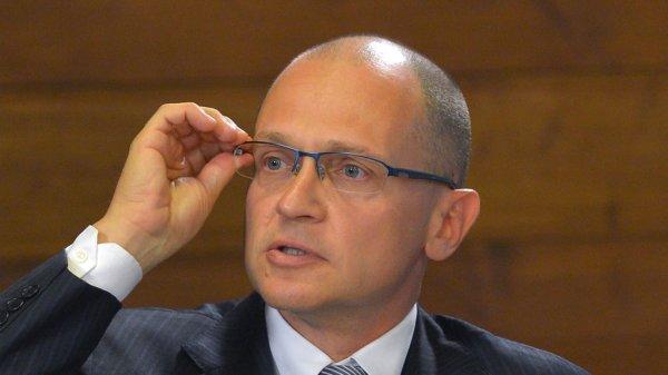 Хочешь сменить губернатора Дубровского? Участвуй в конкурсе «Лидеры России»