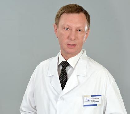 На Южном Урале задержан за взятку главврач больницы – депутат-единоросс