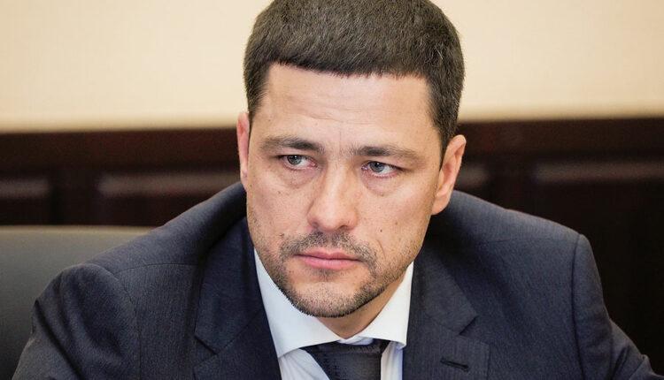 Отличный выбор: нового губернатора Псковской области задерживали за похищение человека