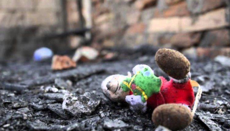 За поджог детского садика в Копейске ответит его хозяйка. По уголовной статье