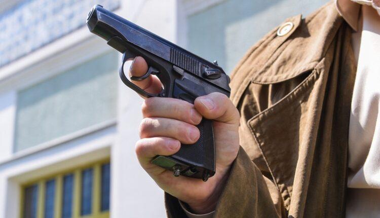 Челябинский дачник устроил «охоту на бомжей» из-за бездействия полиции
